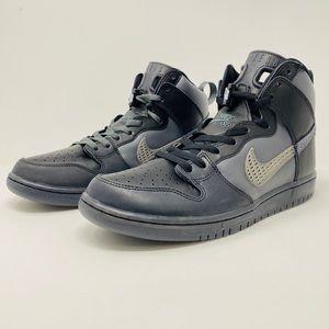 Nike SB Dunk High Pro Premium
